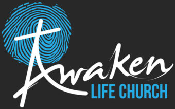 Awaken Life Church Phoenix